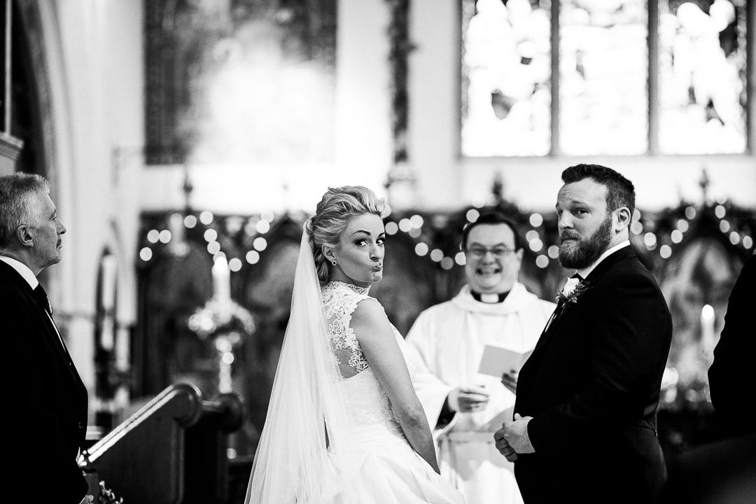 alternative wedding photographey-25
