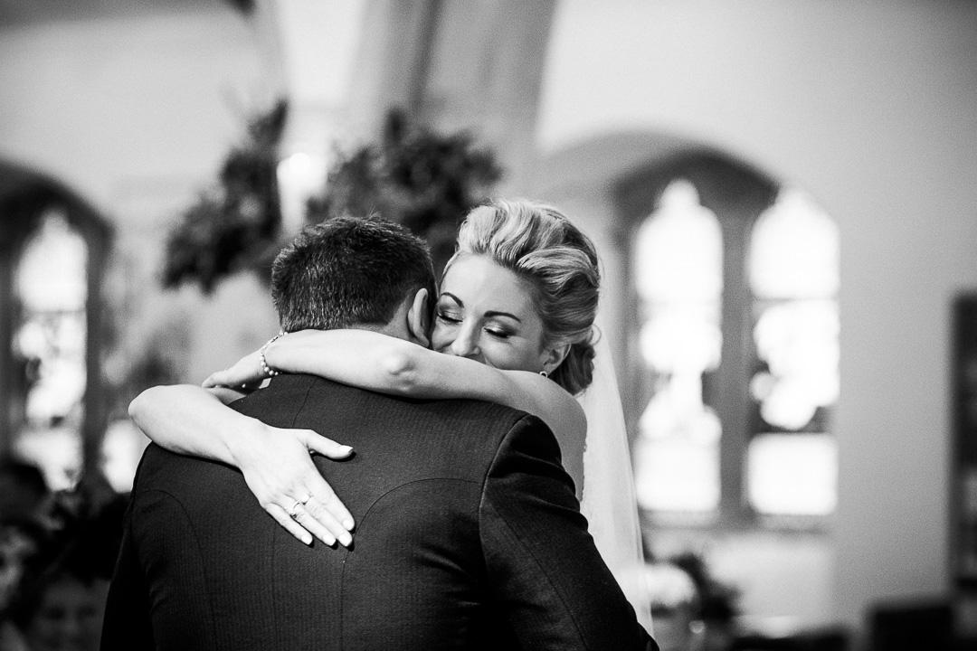 alternative wedding photographey-28