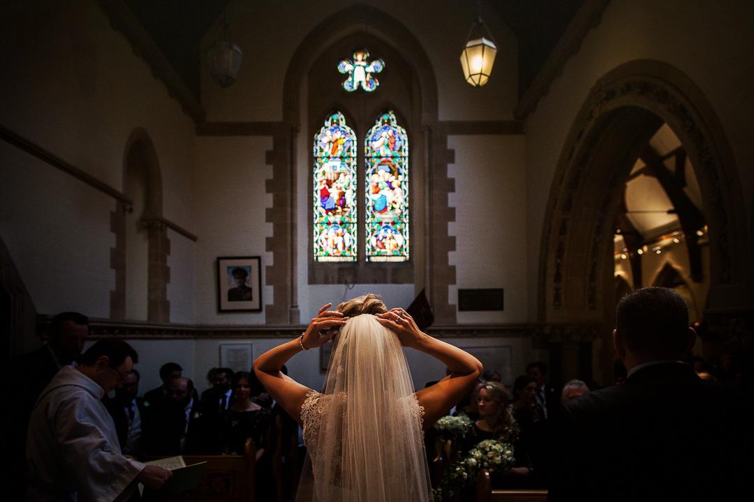 alternative wedding photographey-31