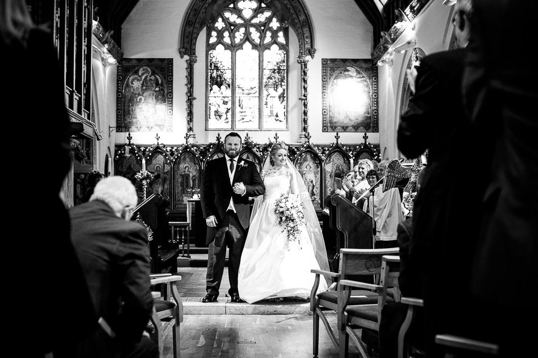 alternative wedding photographey-33