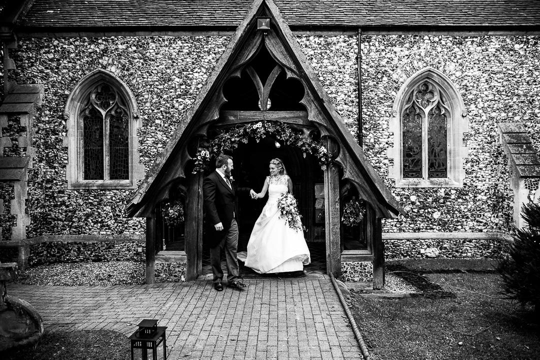 alternative wedding photographey-35