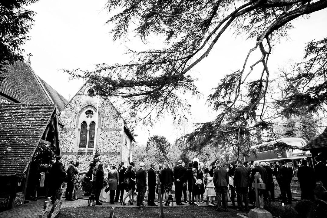 alternative wedding photographey-38