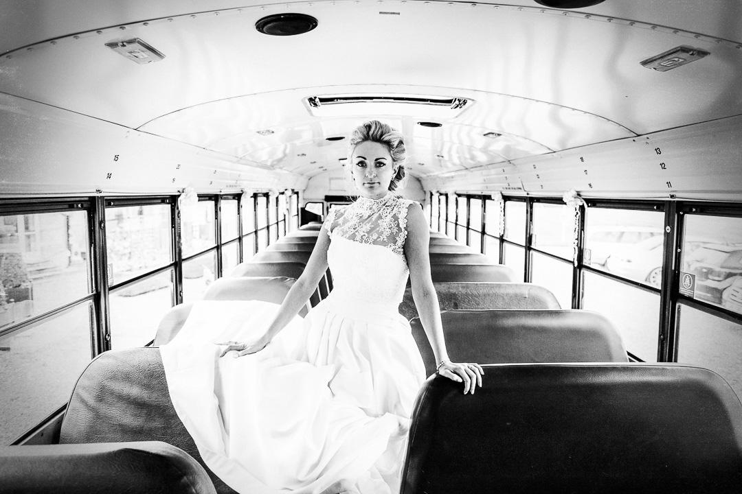 alternative wedding photographey-43