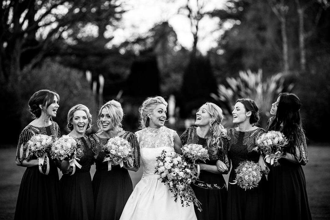 alternative wedding photographey-45