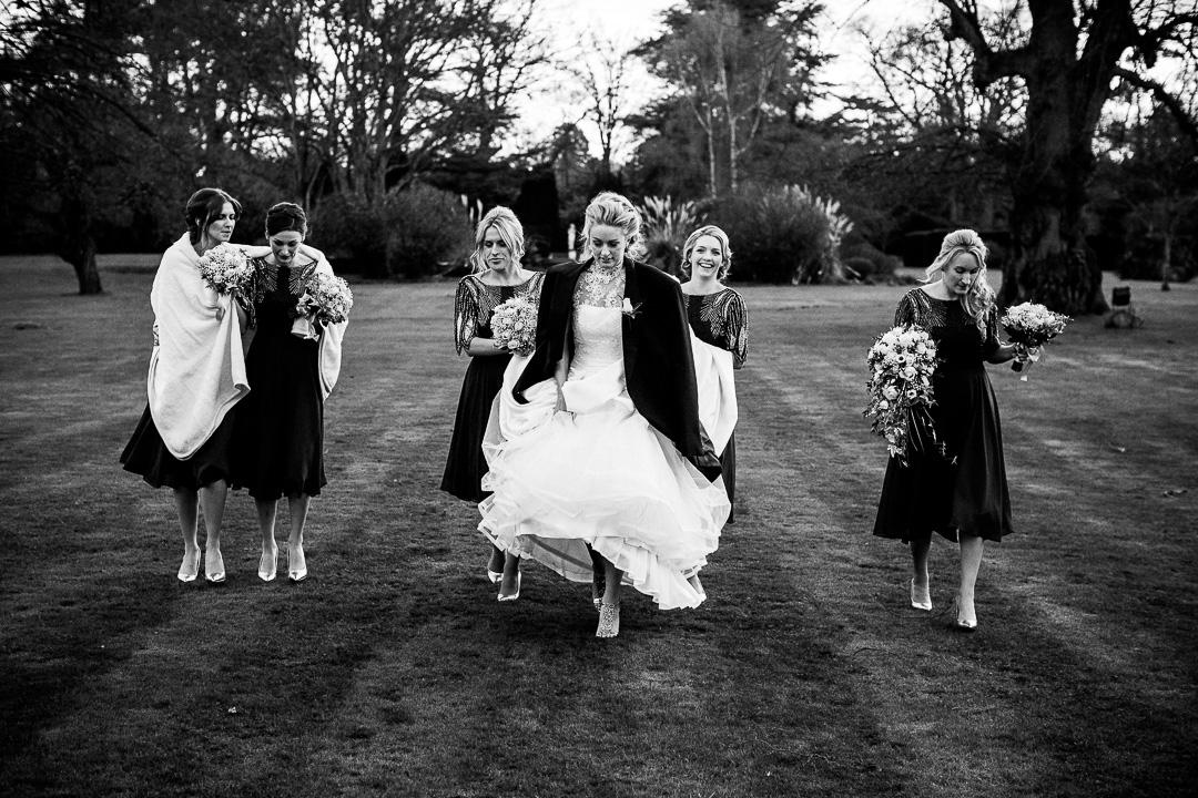 alternative wedding photographey-46