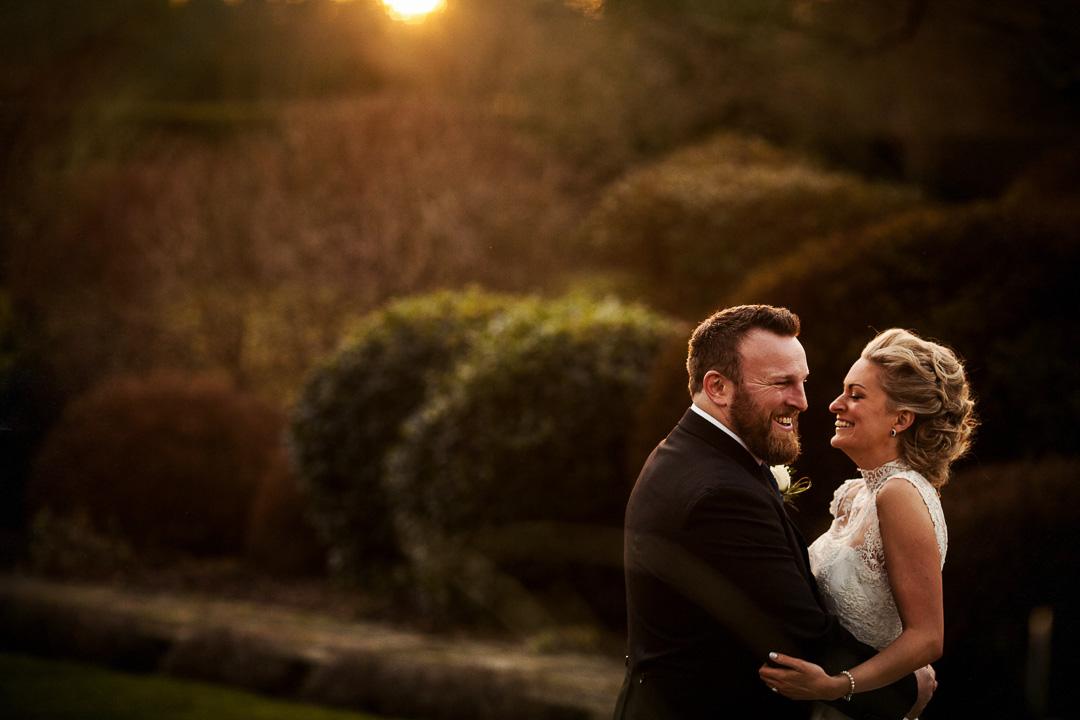 alternative wedding photographey-48