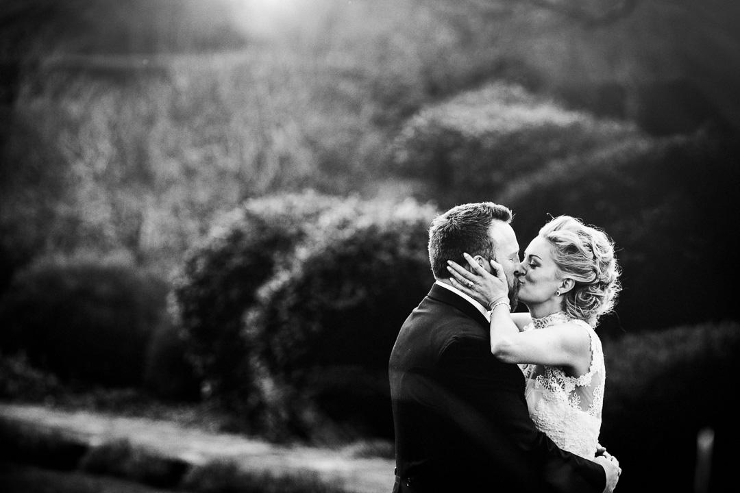 alternative wedding photographey-49