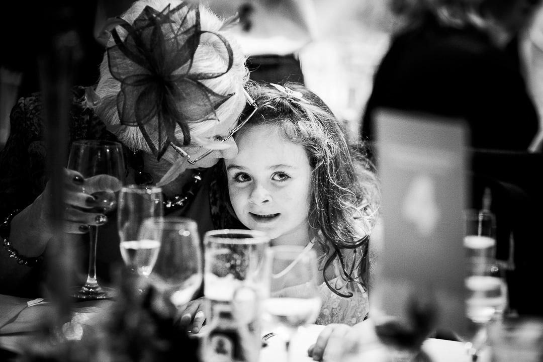 alternative wedding photographey-55