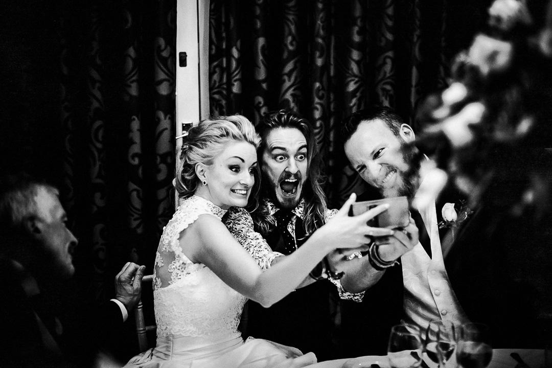 alternative wedding photographey-56