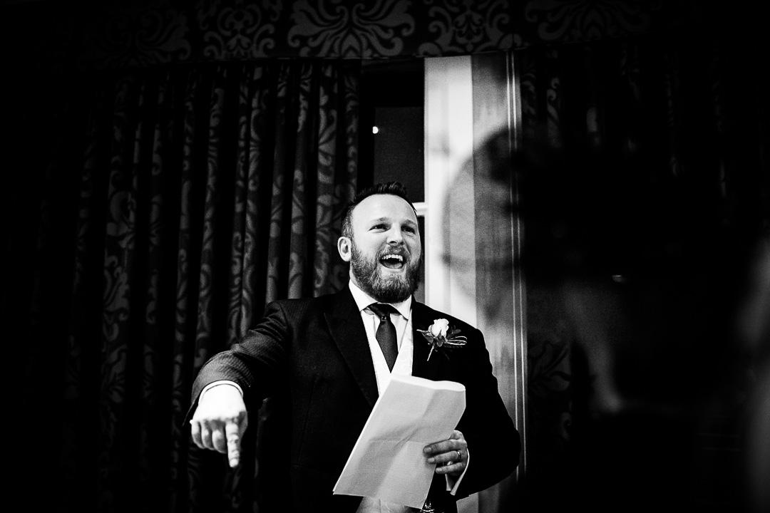 alternative wedding photographey-60