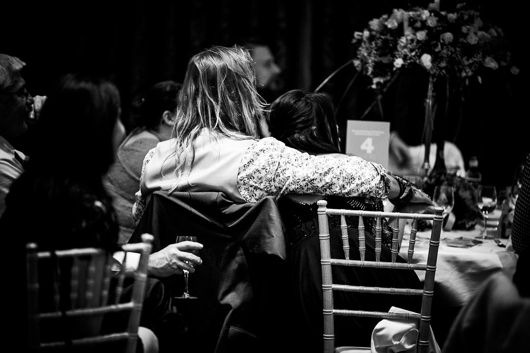 alternative wedding photographey-63