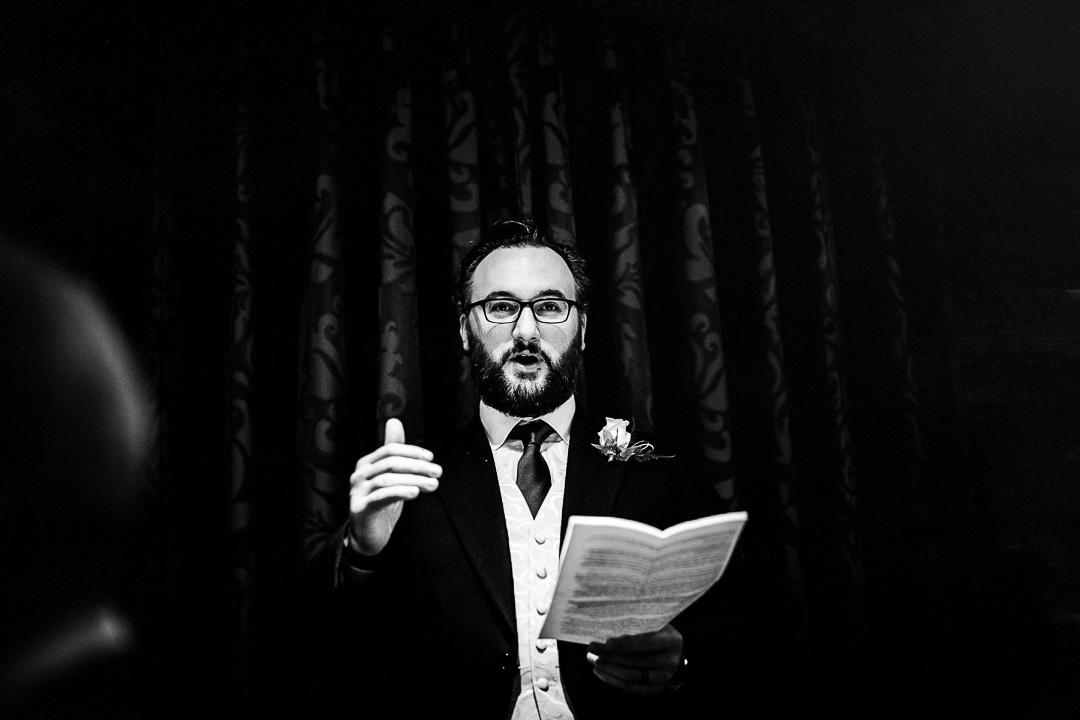 alternative wedding photographey-64