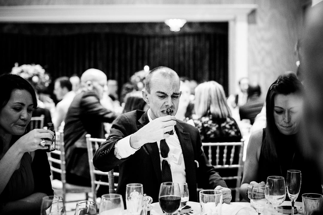 alternative wedding photographey-67