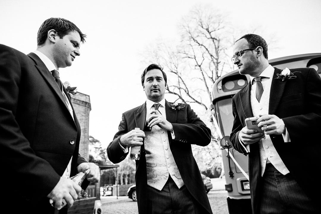 alternative wedding photographey-9