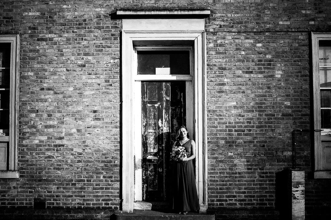 asylum chapel wedding photography-14