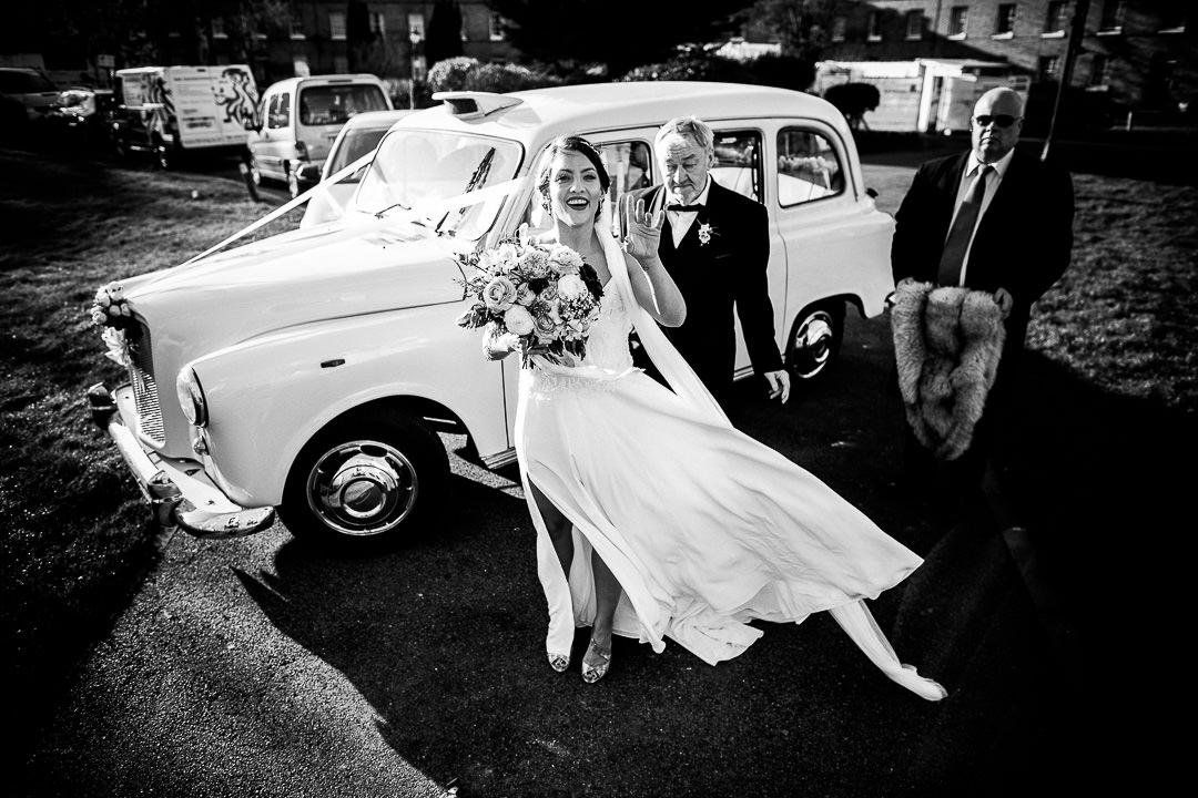 asylum chapel wedding photography-15