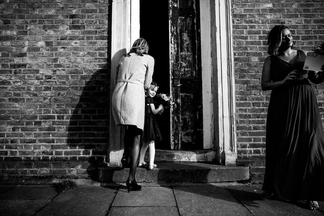 asylum chapel wedding photography-16