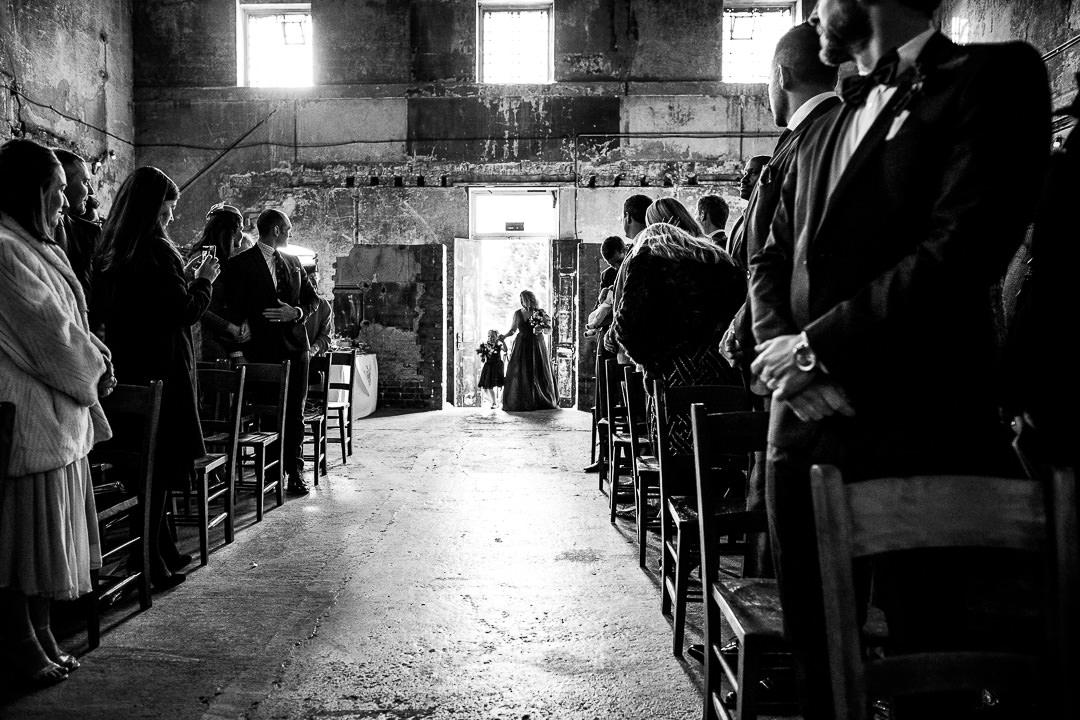 asylum chapel wedding photography-17
