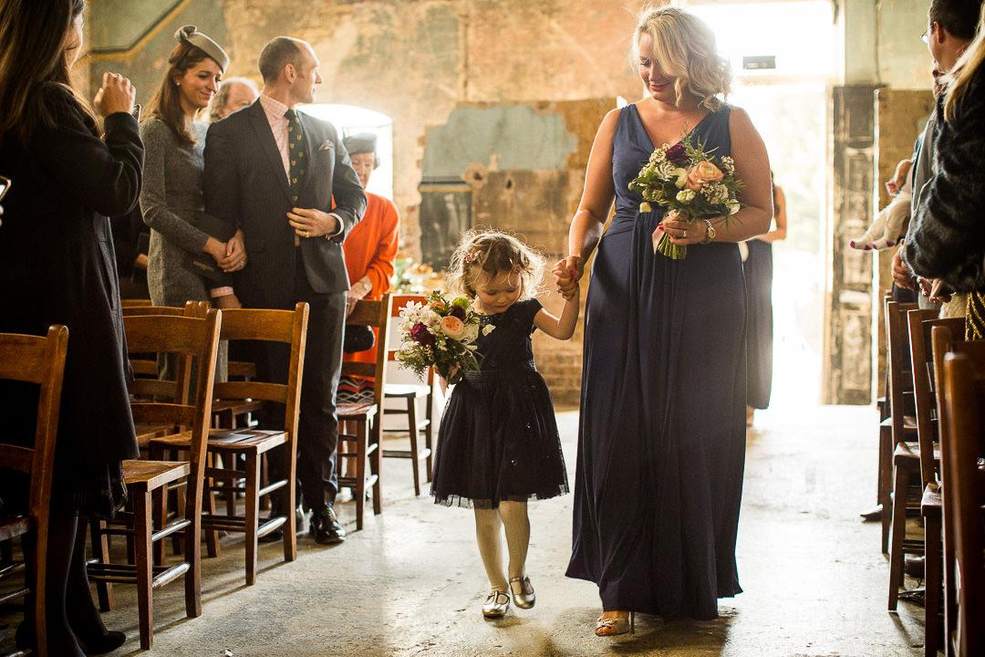 asylum chapel wedding photography-18