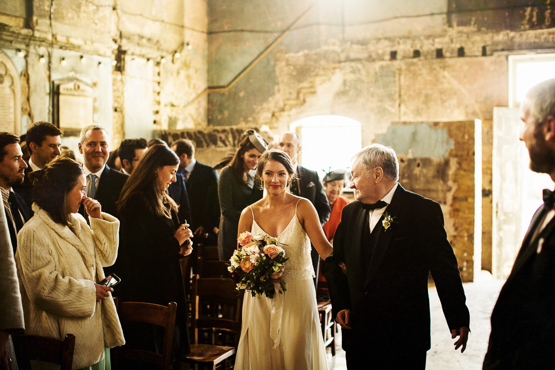 asylum chapel wedding photography-19