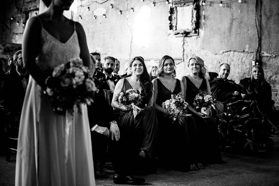 asylum chapel wedding photography-20
