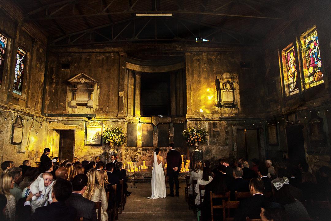 asylum chapel wedding photography-21