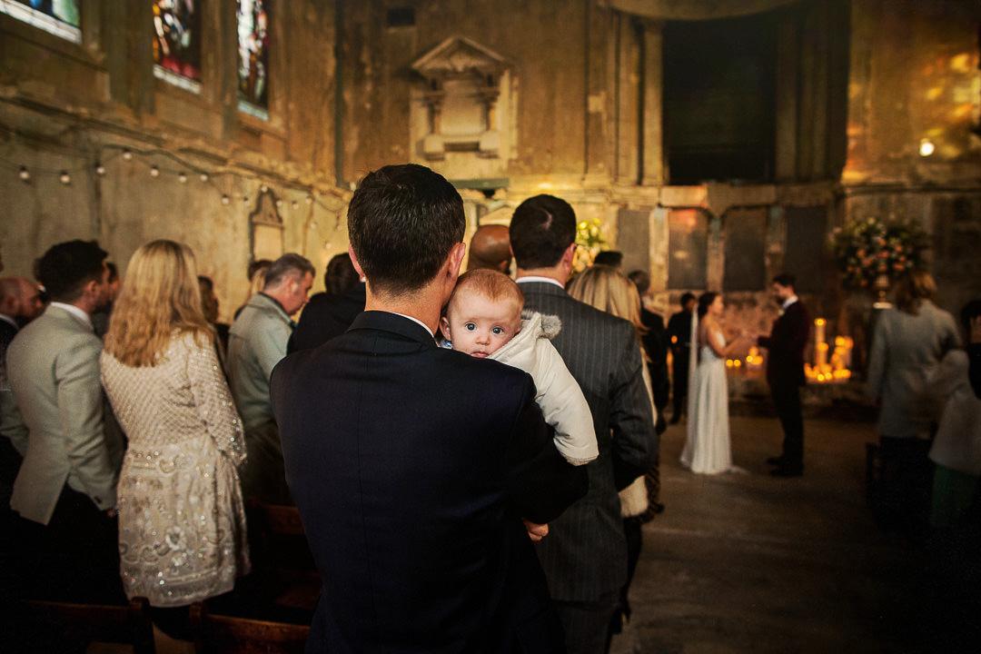 asylum chapel wedding photography-22