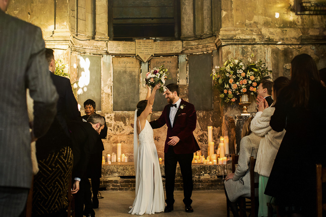 asylum chapel wedding photography-23