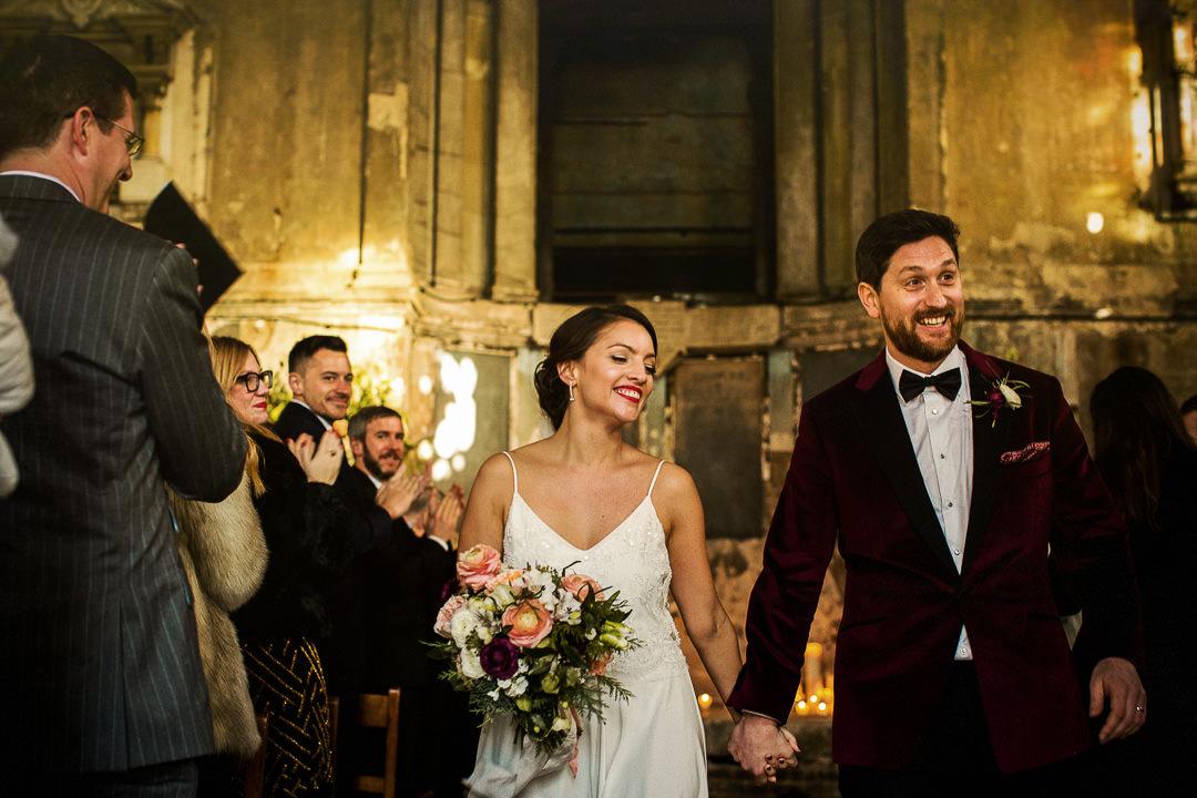 asylum chapel wedding photography-24