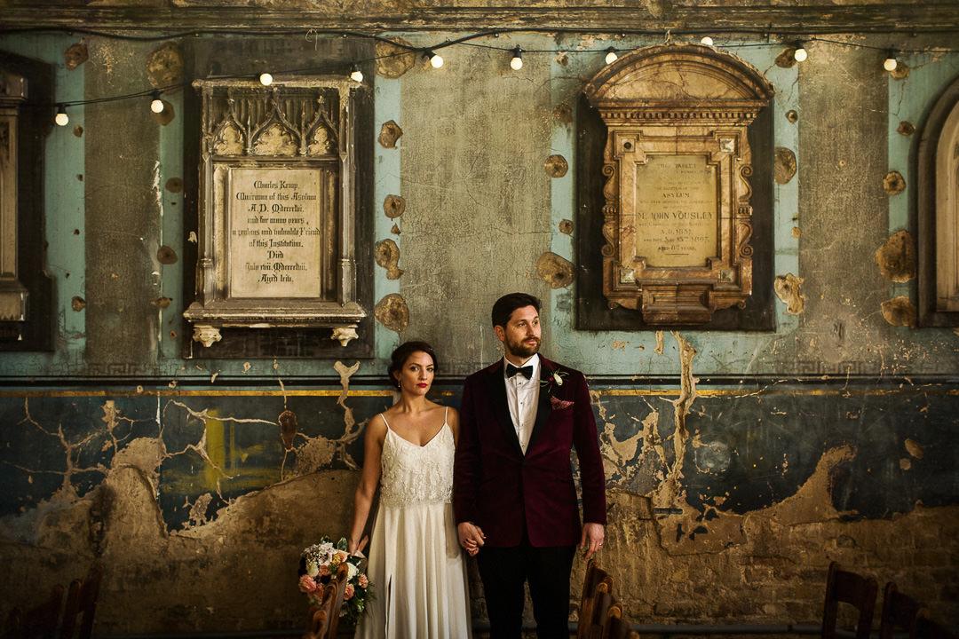 asylum chapel wedding photography-25