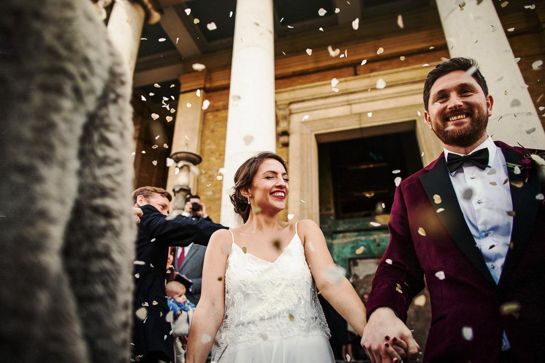 asylum chapel wedding photography-28