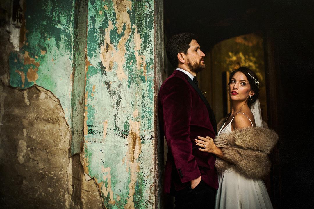 asylum chapel wedding photography-35