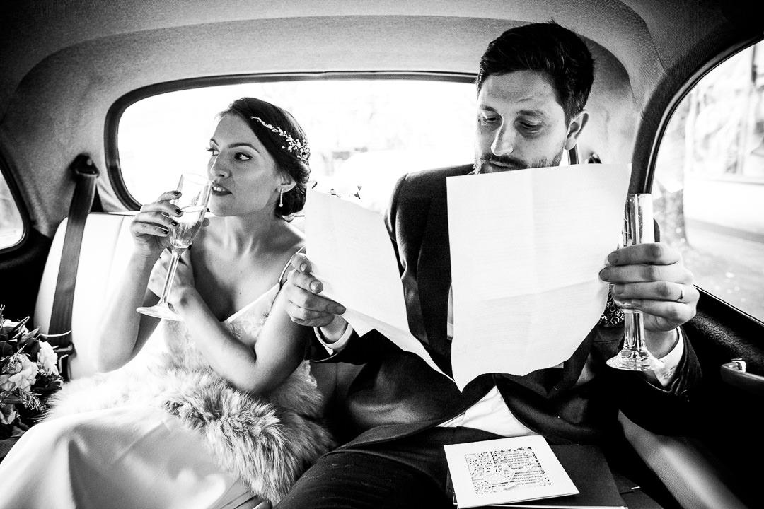 asylum chapel wedding photography-36