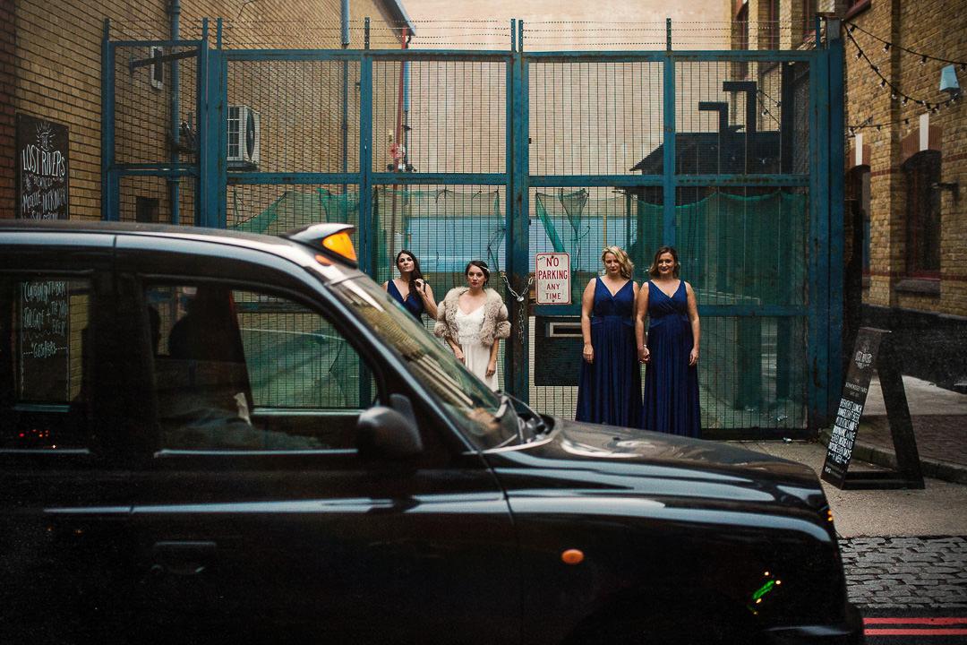 asylum chapel wedding photography-37