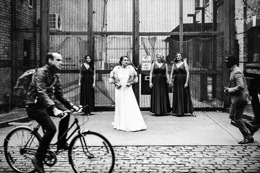 asylum chapel wedding photography-38