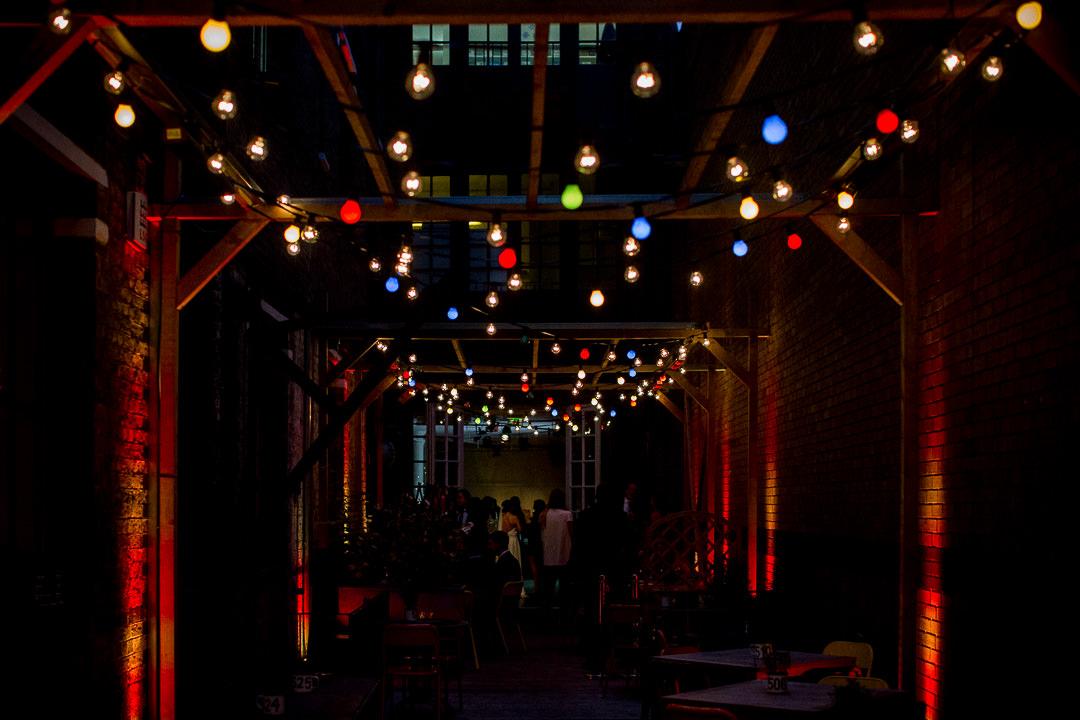 asylum chapel wedding photography-39