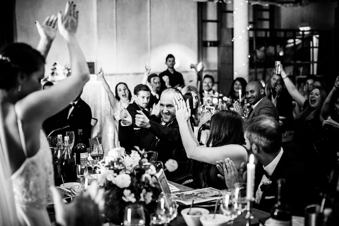 asylum chapel wedding photography-41
