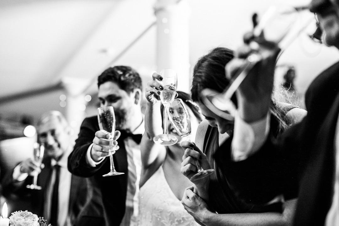 asylum chapel wedding photography-48