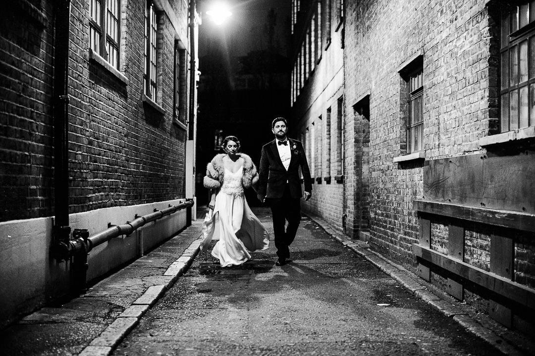 asylum chapel wedding photography-49