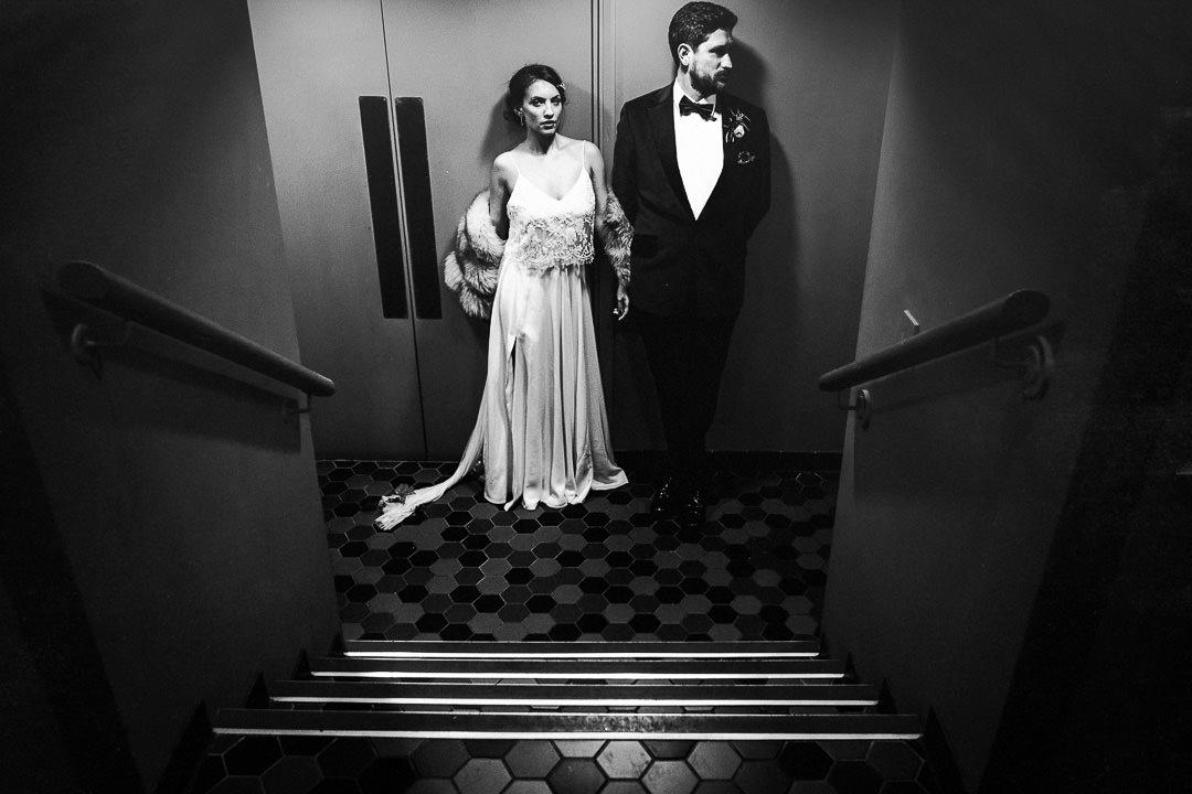 asylum chapel wedding photography-51