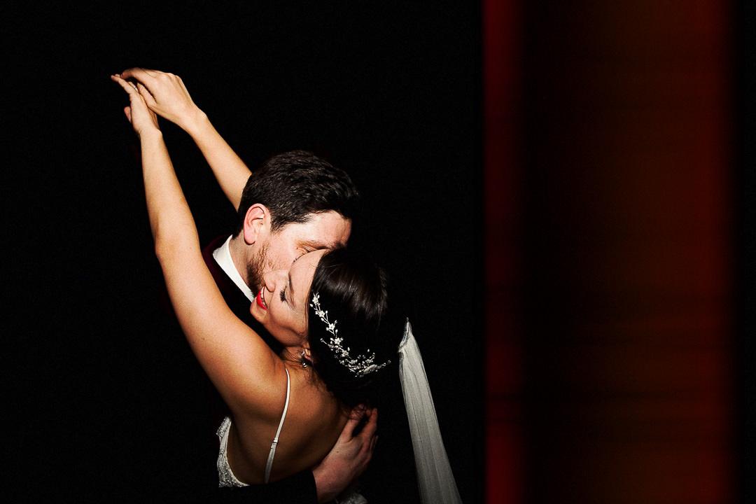 asylum chapel wedding photography-53