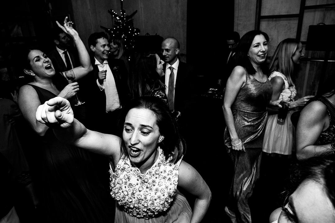 asylum chapel wedding photography-57