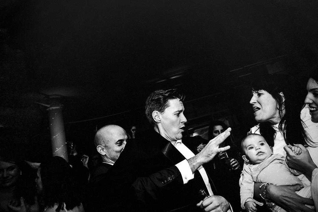 asylum chapel wedding photography-59