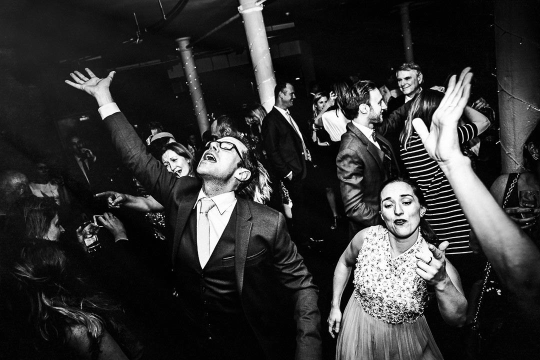 asylum chapel wedding photography-60