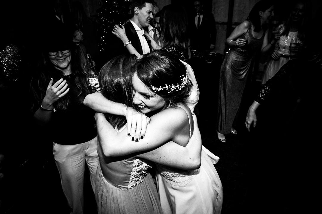 asylum chapel wedding photography-61