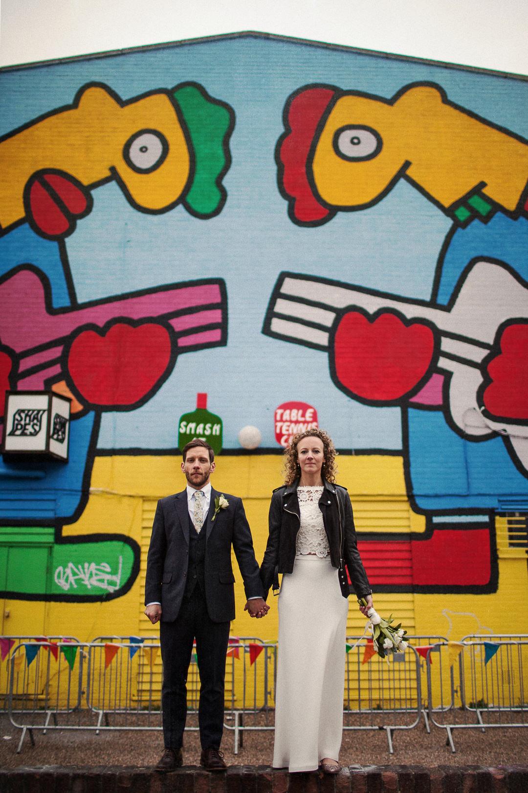 alternative london wedding photographer-2-2