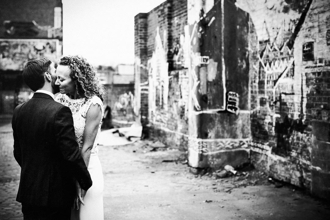 alternative london wedding photographer-42