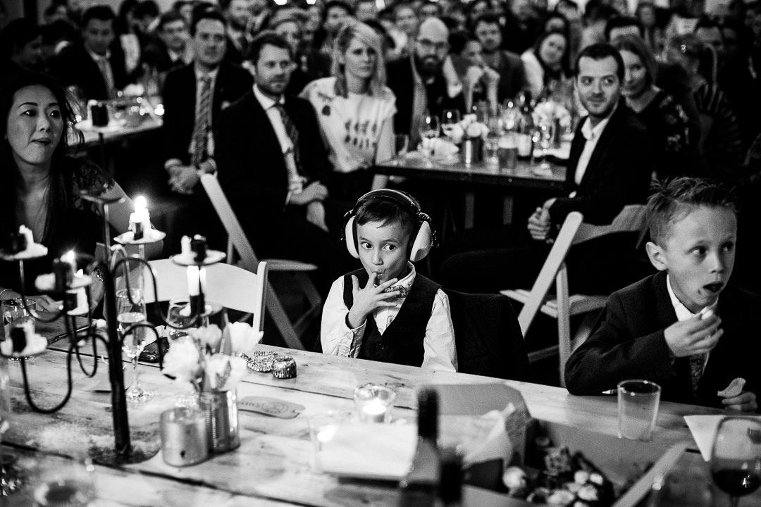 alternative london wedding photographer-59