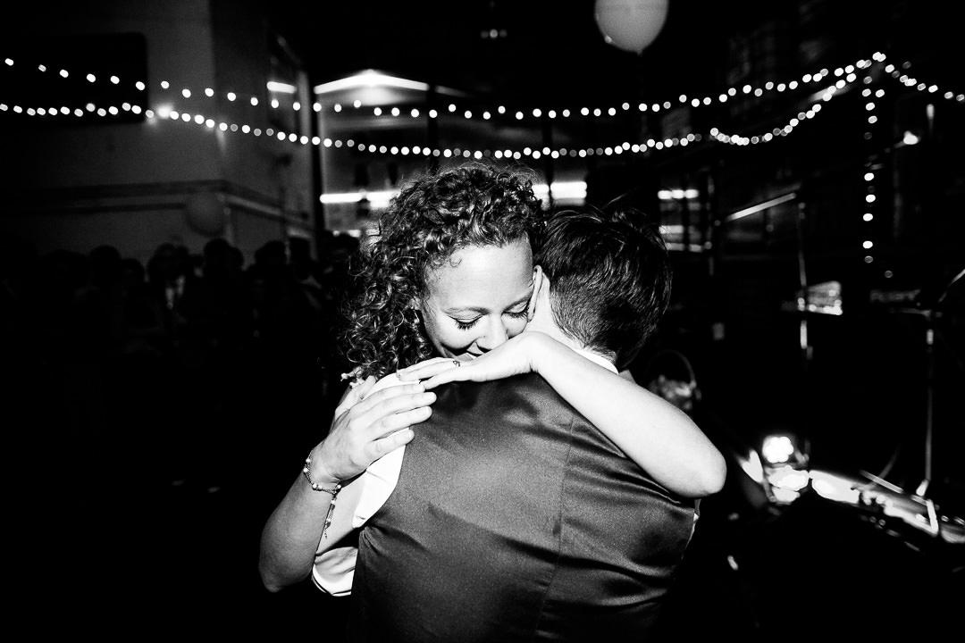 alternative london wedding photographer-62