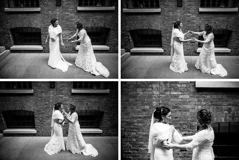 alternative wedding photographer_0103